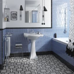 Koupelna Masia