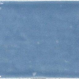 Obklad Masia blue 7,5x15