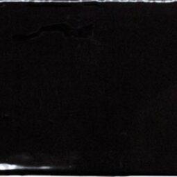 Obklad Masia negro 7,5x15