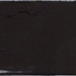 Obklad Masia negro mate 7,5x15