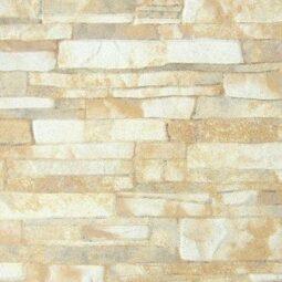 Obklad Teide JET beige 33,3x50