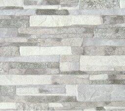 Obklad Teide JET gris 33,3x50