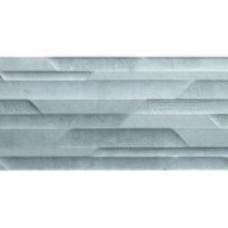 Dekor Pazo JET gris 30x90