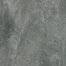 Dlažba Board graphite