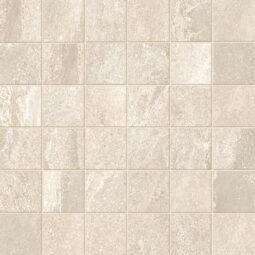 Dlažba Board paper mosaico