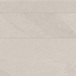 Dlažba Brazilian slate Oxford white plank