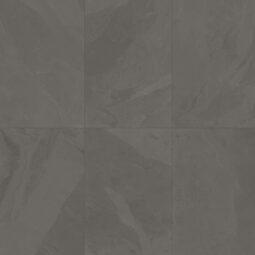 Dlažba Brazilian slate elephant grey