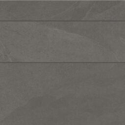Dlažba Brazilian slate elephant grey plank