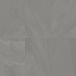 Dlažba Brazilian slate silk grey