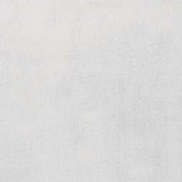 Dlažba Damask G white 30x60