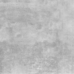 Dlažba Damask GRC gris 60x60