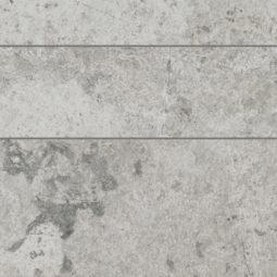 Dlažba Debris cinder plank 30x60