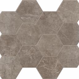 Dlažba Evostone dune hex 30x34