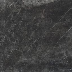 Dlažba Evostone graphite