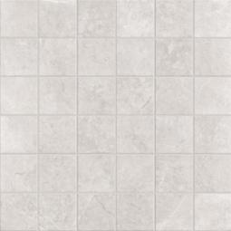 Dlažba Evostone ivory mosaico 30x30
