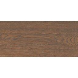 Dlažba Finwood ochra 18,5x59,8