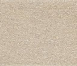 Dlažba Granito beige rekt. 40x81x2