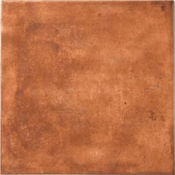 Dlažba Ordesa cotto 33,3x33,3