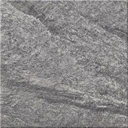 Dlažba Orion grey 42x42