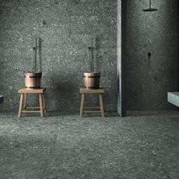 Koupelna Pietra Di Gré