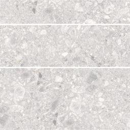 Dlažba Pietra di gré bianco plank 30x60