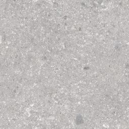 Dlažba Pietra di gré grigio