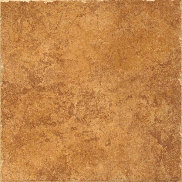 Dlažba Riva beige 33×33