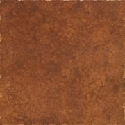 Dlažba Riva brown 33×33