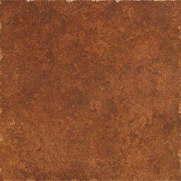 Dlažba Riva brown 33x33