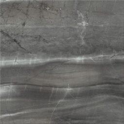 Dlažba Rosta graphite 42x42