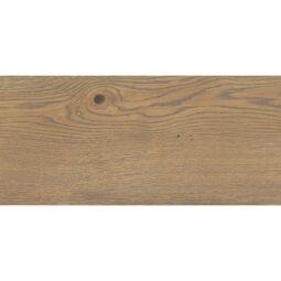Dlažba Royalwood beige 18,5x59,8