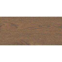Dlažba Royalwood brown 18,5x59,8