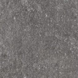 Dlažba Spectre grey rekt. 40x81x2