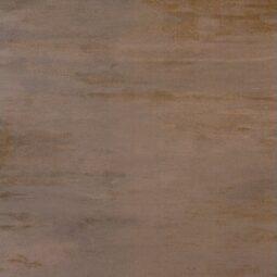 Dlažba Urban marron 45x45