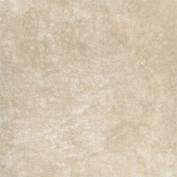 Dlažba Volpe beige 40x40