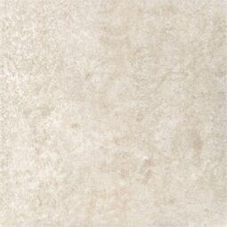 Dlažba Volpe bianco 40x40