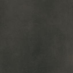 Dlažba WK antracite 31x62