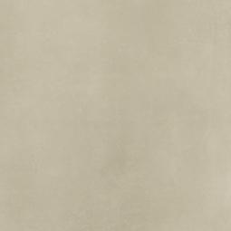 Dlažba WK beige 31x62