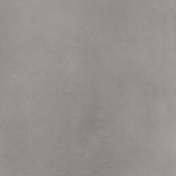 Dlažba WK grey 31x62