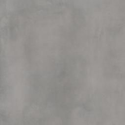 Dlažba WK grey 33,3x33,3
