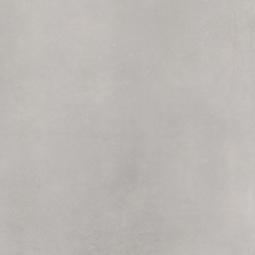 Dlažba WK soft grey 31x62