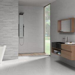 Koupelna Algarve JET