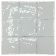 Obklad Atelier Retro 10×10 blanc de lin