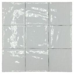 Obklad Atelier Retro 10x10 blanc de lin