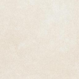 Obklad I Ciottoli botticino 10x10