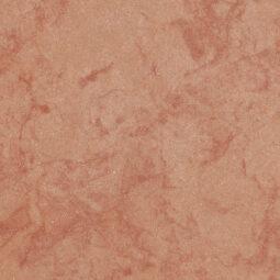 Obklad I Ciottoli rosso persia 10x10