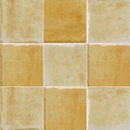 Obklad Mithos giallo 10x10