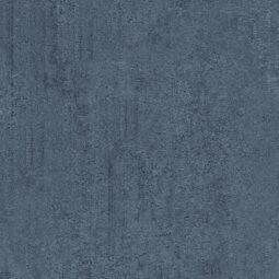 Obklad Tahiti tmavě šedá 20x40