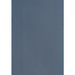 Dekor Reflection navy1 Rekt. 29,8x59,8