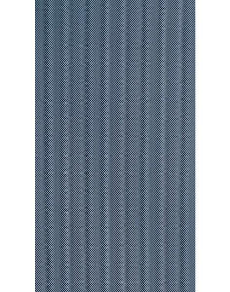 Dekor Reflection navy1 Rekt. 29,8×59,8